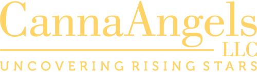 Canna Angels Logo