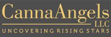 canna-avada-logo