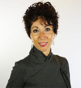 Sherri Haskell