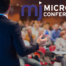 MJmicro Conference