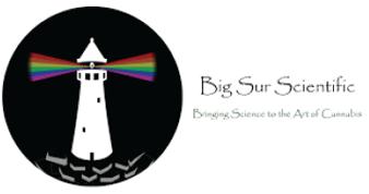 Big Sur Scientific