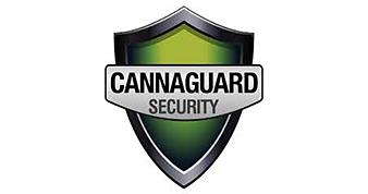 Canna Guard