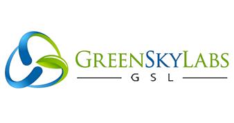 Green Sky Labs
