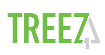 Treez