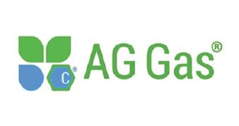 AG Gas