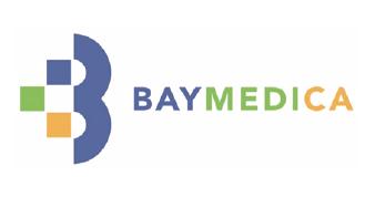 Bay Medica