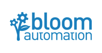 Bloom Automation