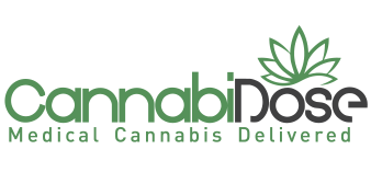 Cannabidose Medical