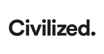 Civilized.Life