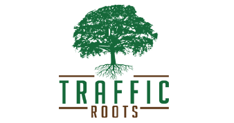 Traffic Roots