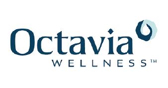 Octavia Wellness