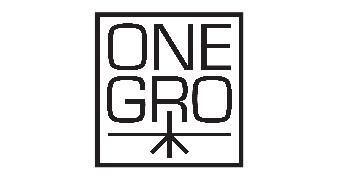 OneGro