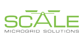Scale Microgrid