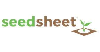 SeedSheet