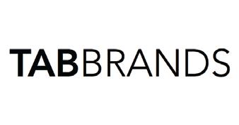 Tab Brands