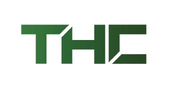 THC.com
