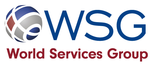 wsg_world_services_group