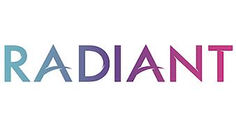 Radiant Ventures